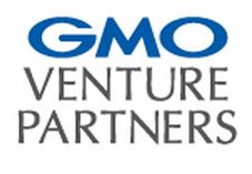 GMO、「仮想世界ファンド」設立 出資第一号はマグスル