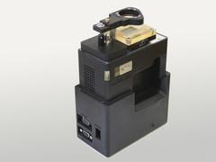 ウィーン工業の研究チーム、わずか1.5kgの世界最小3Dプリンタを開発_1