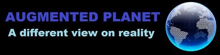6/1 ロンドンにてARカンファレンスイベント「Augmented Planet 2011」開催