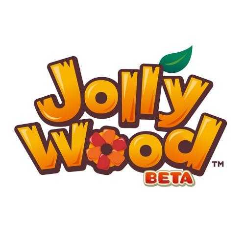 コーエーテクモがFacebook向けソーシャルゲームに進出、5/19より新作ソーシャルゲーム「Jolly Wood」を提供_1