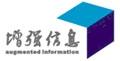 Total Immersion、中国の广州增强信息科技有限公司と提携