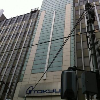 「日本全国すぐれモノ市-コロプラ物産展2011-」初日に行ってきた