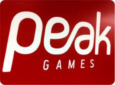 トルコのソーシャルゲームパブリッシャーのPeak Games、500万ドル資金調達