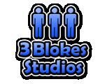 RockYou、オーストラリアのソーシャルゲームディベロッパー「3Blokes」を買収