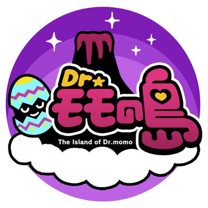 グリー×インデックス×comcept、稲船敬二プロデュースのソーシャルゲーム「Dr.モモの島(仮)」を提供