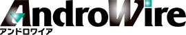マイコミ、Android専門情報サイト「AndroWire」をオープン