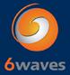 ソーシャルゲームディベロッパーのLolappsと6wavesが合併1
