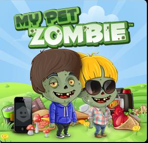 北米のゲームディベロッパーRiptide GamesとProjkt Nineが合併 今後はスマートフォンアプリ開発に注力
