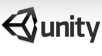Unity Technologies、シリーズCラウンドにて1億8100万ドルを調達