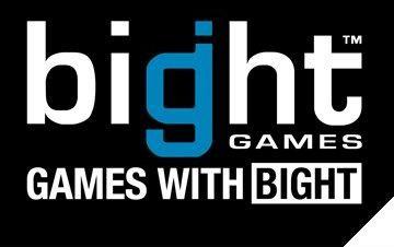 EA、カナダのiOS向けソーシャルゲームディベロッパーのBight Gamesを買収
