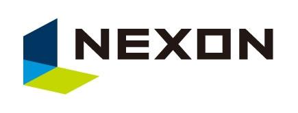 ネクソン、香港のソーシャルゲームディベロッパーの6Wavesと資本業務提携