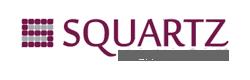 Total Immersion、ブラジルのAR企業Squartz Technologiesと提携