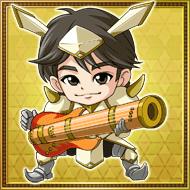 GREE、ソーシャルゲーム「探検ドリランド」でTOKIOを起用した「英雄戦隊TOKIOキャンペーン」を実施1