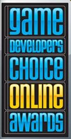 北欧躍進!スウェーデンの「Minecraft」とフィンランドの「Shadow Cities」がGDC Online Awards入賞