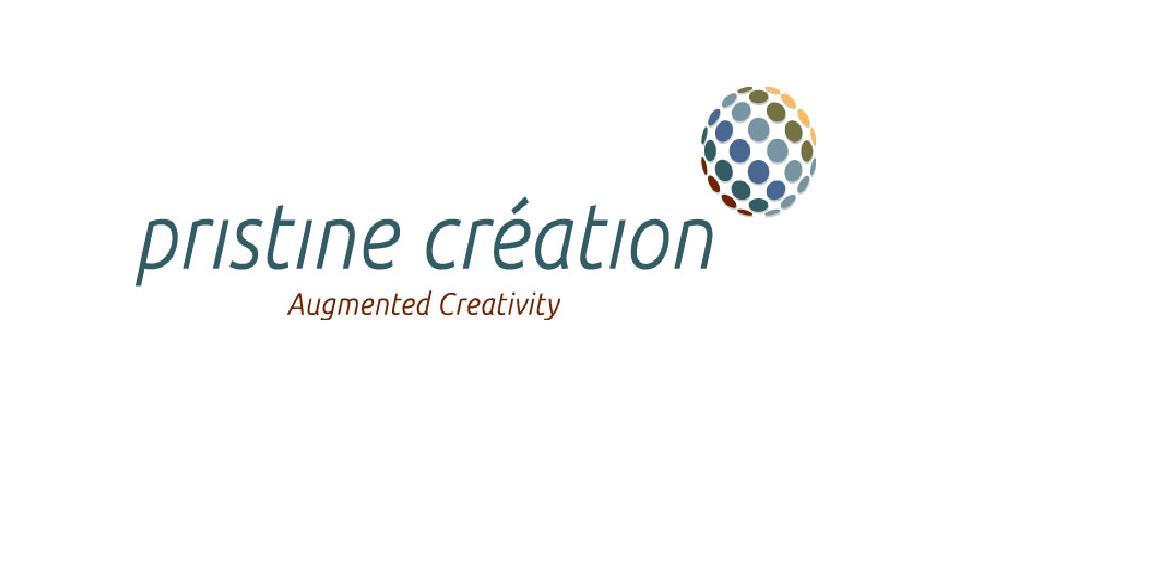 Total Immersion、マレーシアのPristine Creationと提携