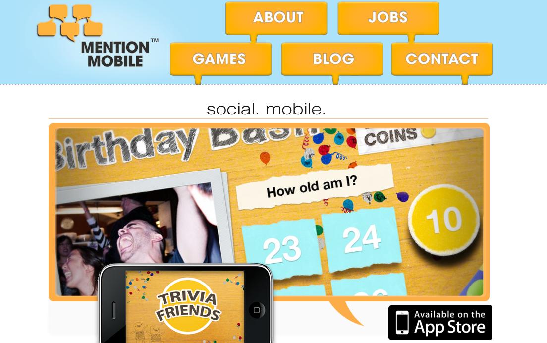 米実業家の実業家マーク・キューバン、ソーシャルゲームディベロッパーに投資