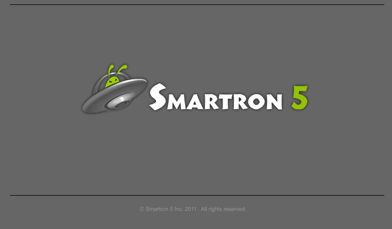 6waves Lolapps、中国のソーシャルゲームディベロッパーのSmartron5を買収