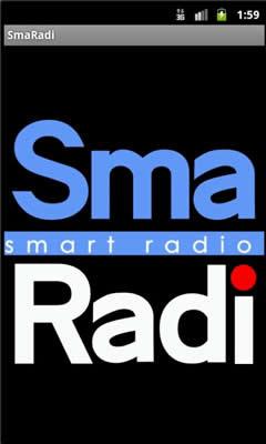 SSS、ラジオのニュースをすぐに聞けるAndroidアプリ「スマラジ」をリリース01