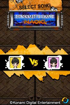KONAMI、来年2月に「DanceDanceRevolution」のソーシャルゲームをリリース1