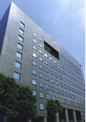 サイバーエージェント・ベンチャーズ、 スタートアップ企業に特化したインキュベーションオフィスを開設1