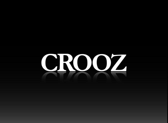 CROOZ、KLabからの訴状を受けたと発表