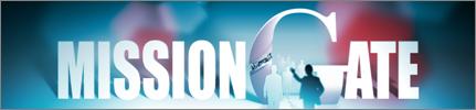 インデックス子会社、フランスにて携帯向けソーシャルゲームプラットフォーム「MissionGate」の提供を開始1