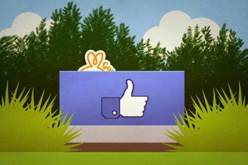 位置情報アプリの「Gowalla」、1月末でサービス終了→Facebookに移籍