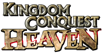 「Kingdom Conquest」がソーシャルゲームになってMobageに登場! 「KINGDOM CONQUEST HEAVEN」事前登録開始!1