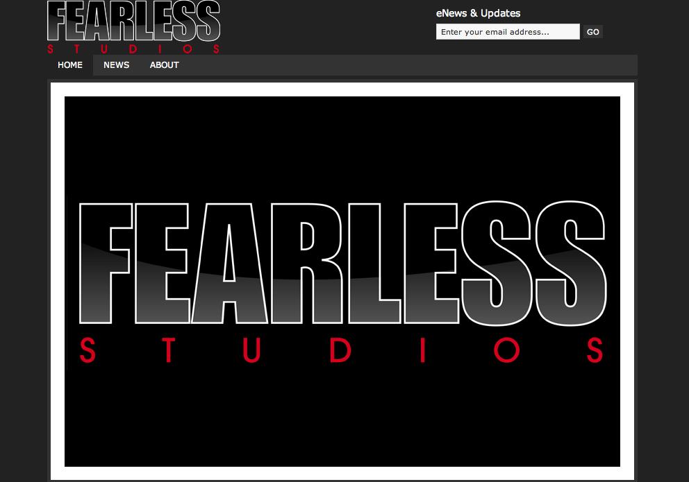 ソーシャルゲームディベロッパーのKabam、独立系ゲームスタジオのFearless Studiosを買収