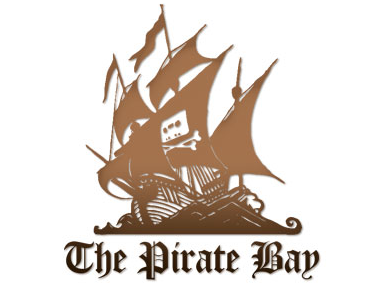 ファイル共有サイト「The Pirate Bay」、3Dデータの共有も開始