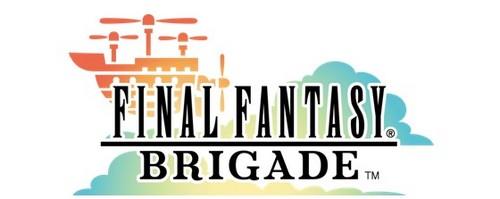 ファイナルファンタジーのモバイル向けソーシャルゲーム、12月中旬からMobageで提供