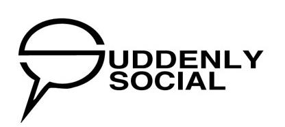 元ルーカスアーツスタッフ、ソーシャルゲームプラットフォーム「Suddenly Social」を立ち上げ