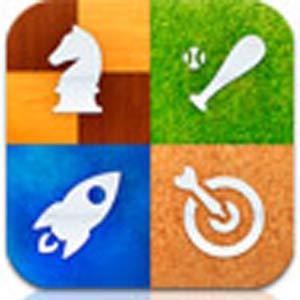 iOSの「Game Center」、次期アップデートでMac OS X向けにも実装