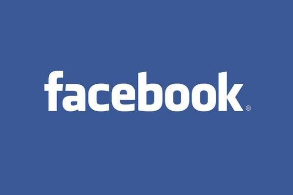 Facebookが遂に上場申請、時価総額は1000億ドルか