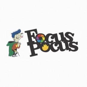 """""""脳力""""でプレイしろ!NeuroSkyが集中力で遊ぶゲーム「Focus Pocus」をリリース"""