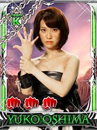 ソーシャルゲーム「AKB48ステージファイター」、累計登録者数200万人突破1