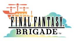 ソーシャルゲーム「ファイナルファンタジー ブリゲイド」、ユーザー数200万人突破1