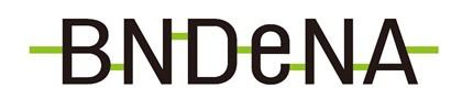 バンダイナムコゲームスとDeNAの共同出資企業BDNA、社名をBNDeNAに変更