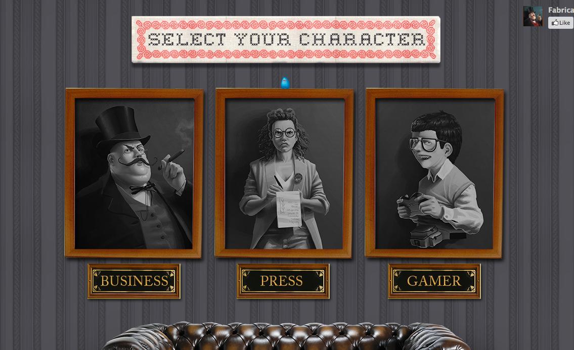 イギリスのソーシャルゲームディベロッパーKing.com、ウェーデンのモバイル向けゲームディベロッパーを買収