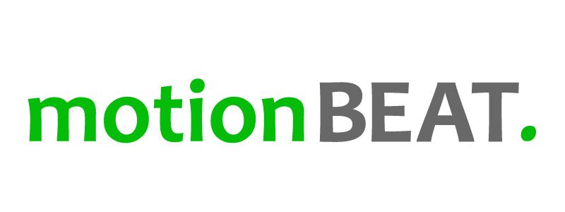 ngi group株式会社、社名を「モーションビート株式会社」に変更