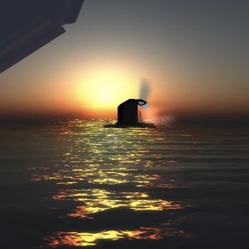 【Second Life】仮想空間内に東日本大震災の記憶を残す「キオク311」