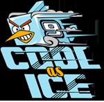 Angry Birds Spaceの新キャラ「Ice Bird」とF1レーサーのキミ・ライコネンがコラボ!