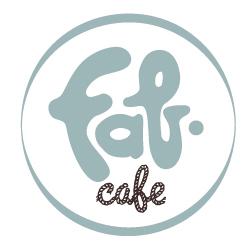 渋谷に日本初のレーザーカッターが主役のデジタルものづくりカフェ「FabCafe」がオープン!