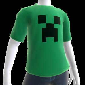 Minecraft Xbox版リリース記念!Minecraftアバターアイテムを販売開始