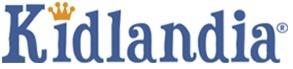 子供向け地図サービス「Kidlandia」と子供向けオンライン決済サービス「Virtual Piggy」が提携1
