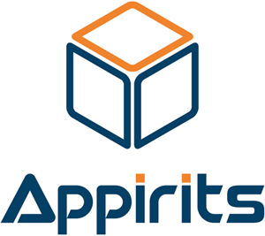 KBMJ、6/1より社名を「株式会社アピリッツ」に変更