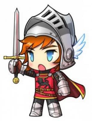 ネクソン、2012年内に韓国のiOS向けソーシャルRPG「カミクエ」を日本でも提供1