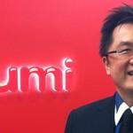 gumi、シンガポールに「gumi Asia, Pte ltd.」開設