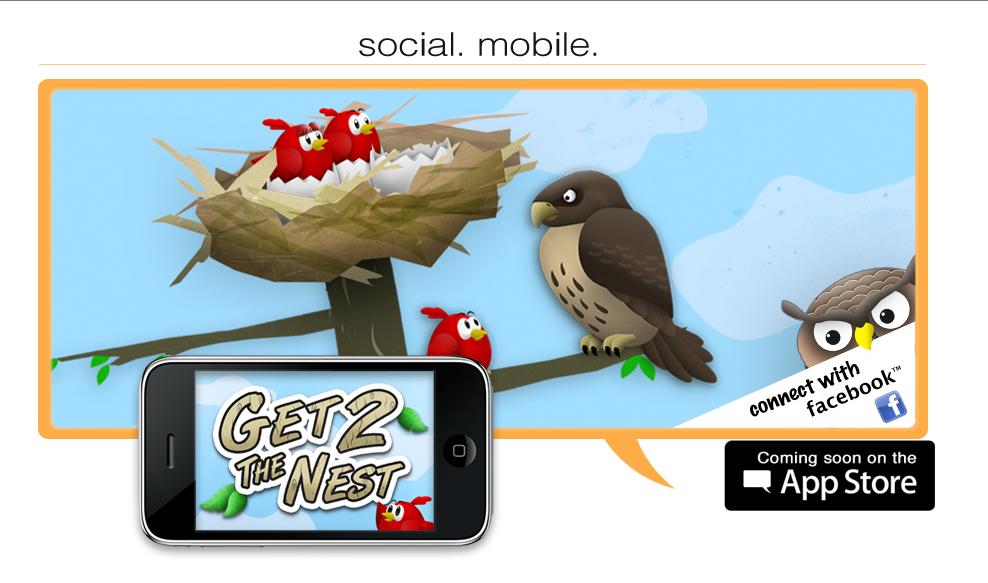 米ソーシャルゲームディベロッパーのMention Mobile、実業家マーク・キューバン氏から2度目の資金調達を実施