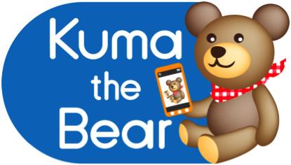 コロプラ、スマートフォン向けゲームブランド「Kuma the Bear」のアプリが累計500万ダウンロードを突破